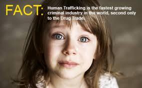 trafficking stat photo