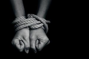 trafficked6