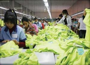 garment worker 2