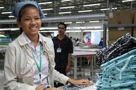 garment worker 4